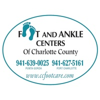 Foot and Ankle Centers of Charlotte County