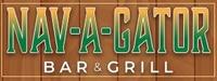 NAV-A-GATOR Bar & Grill