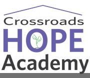 Crossroads Hope Academy