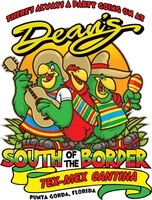 Dean's South of the Border