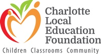 Charlotte Local Education Foundation, Inc.