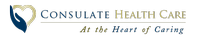Consulate Health Care of Port Charlotte