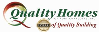 Quality Homes of Port Charlotte, Inc.