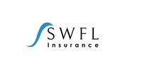 Southwest Florida Insurance Associates, Inc.