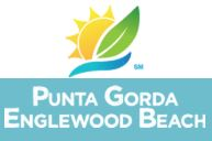 Punta Gorda/Englewood Beach Visitor & Convention Bureau