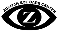 Zusman Eye Care Center
