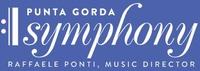 Punta Gorda Symphony