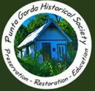 Punta Gorda Historical Society