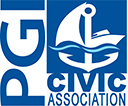 Punta Gorda Isles Civic Association