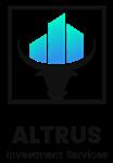 Altrus Investment Services