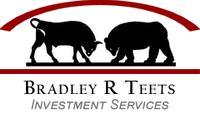 Bradley R. Teets Investment Services