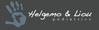 Helgemo & Liou Pediatrics