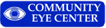 Community Eye Center, PA