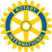 The Rotary Club of Murdock Florida, USA