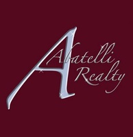 Abatelli Real Estate Appraisals