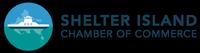 Shelter Island Chamber of Commerce