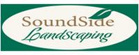 Soundside Landscaping, Inc.