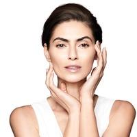 Mary Kay Cosmetics - Yvette Acevedo