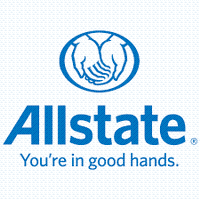 Allstate Insurance with Chris Manfredi
