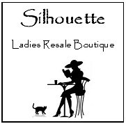 Gallery Image Silhouettes%20Resale%20Shop.jpg
