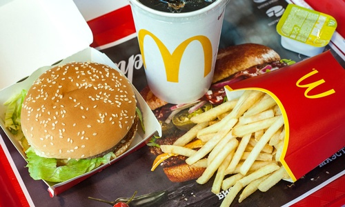 Gallery Image McDonald's.jpg