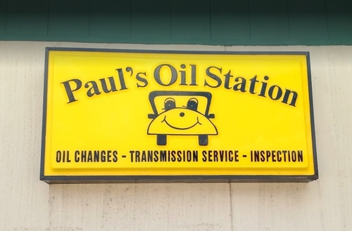 Gallery Image Paul's%20Oil%20Station.jpg