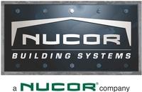 Nucor Buildings Group Texas