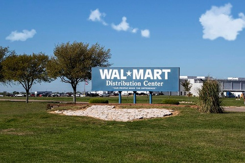Gallery Image Walmart%20DC.jpg