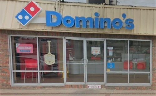 Gallery Image Dominos.jpg