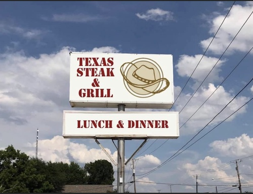 Gallery Image Texas%20Steak%20and%20Grill.jpg