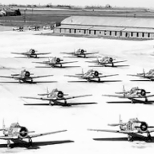 Gallery Image no-1-british-flying-training-museum-terrell-exhibit.png