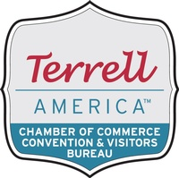 Terrell Chamber of Commerce & CVB