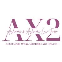 Ashmore & Ashmore Law Firm