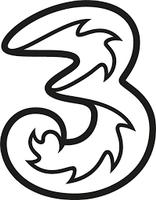 3Store