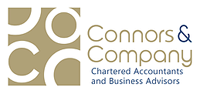 Connors & Co. Chartered Accountants