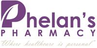 Phelan's Pharmacy