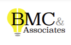 Belview Management Consultants