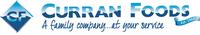 Curran Foods & Express Cuisine