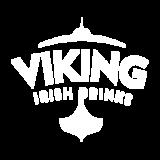 Viking Irish Drinks