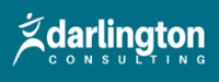Darlington Consulting