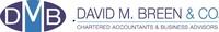 David M. Breen & Co