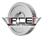 Ace Metric Engineering