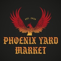 Phoenix Yard Market