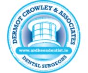 Dermot Crowley & Associates Dental Surgeons