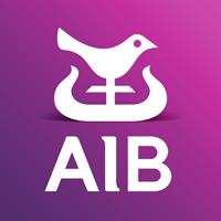 AIB Bank (Tramore)