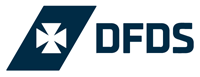 DFDS Logistics Contracts (Ireland) Limited