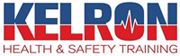 Kelron Health & Safety