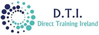 Direct Training Ireland