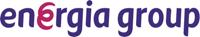 Energia Group