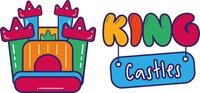King Castles